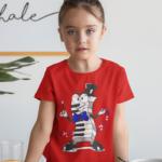 McKeys Youth T-shirt